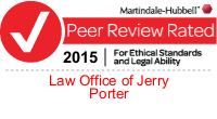 Law_Office_of_Jerry_Porter-DK-200