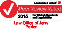 Law_Office_of_Jerry_Porter-DK-200